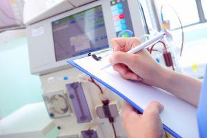 Medical Device Documentation