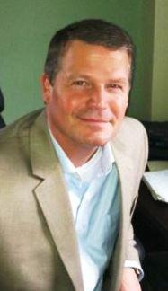 Carl Pufahl