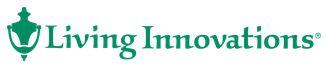 Living Innovations Logo